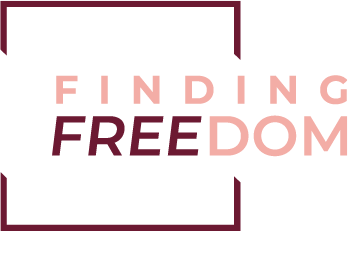 Finding Freedom Media
